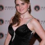 2012 Elena Goldberg