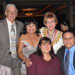 2012 Gala Raquel et al