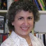 LIllian Garcia 2009