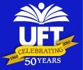 UFT Logo 2